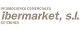 Ibermarket